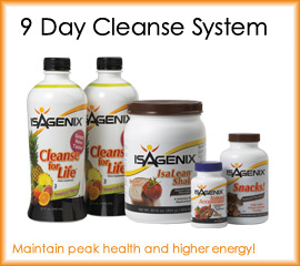 Isagenix%209%20Day%20Cleanse%20System
